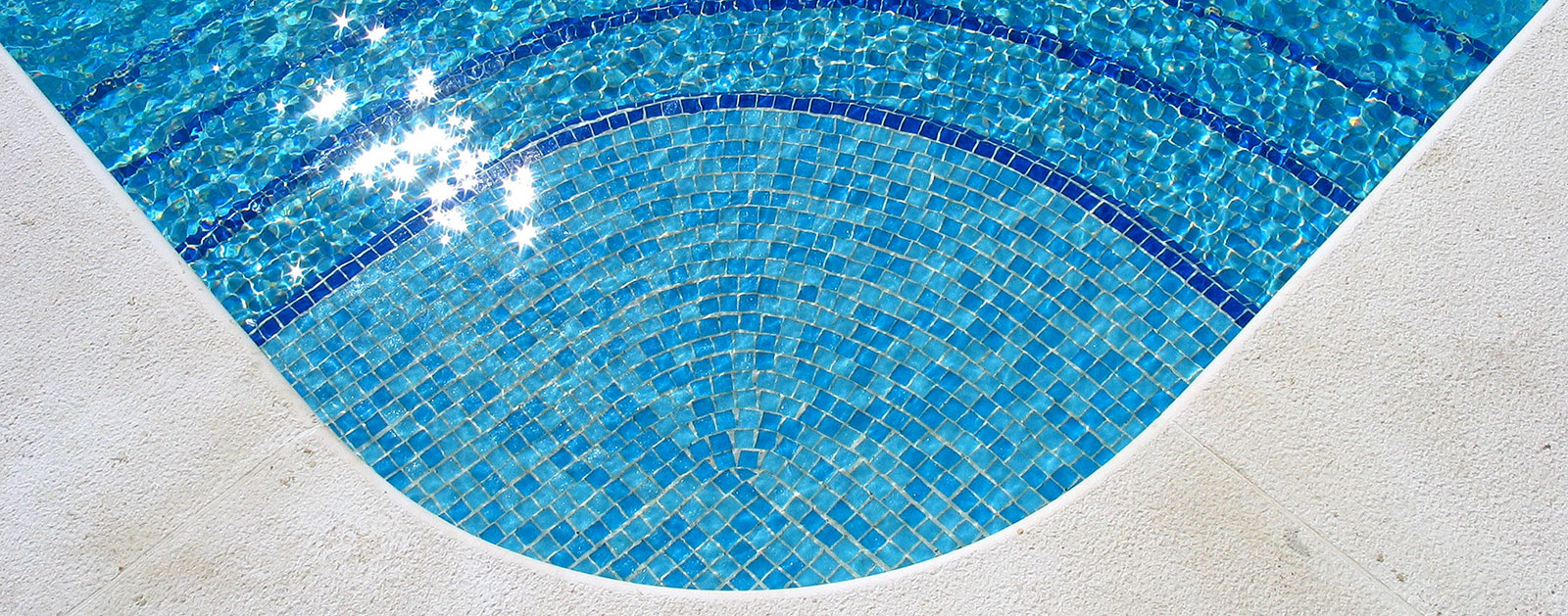 Hydra water concessionaria culligan piscine piacenza for Piscina hydra villabate prezzi