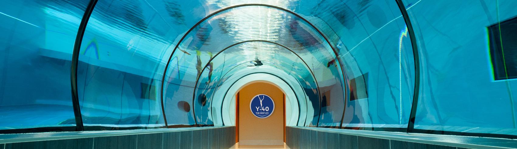 Hydra water concessionaria culligan piscina y 40 for Y 40 piscina