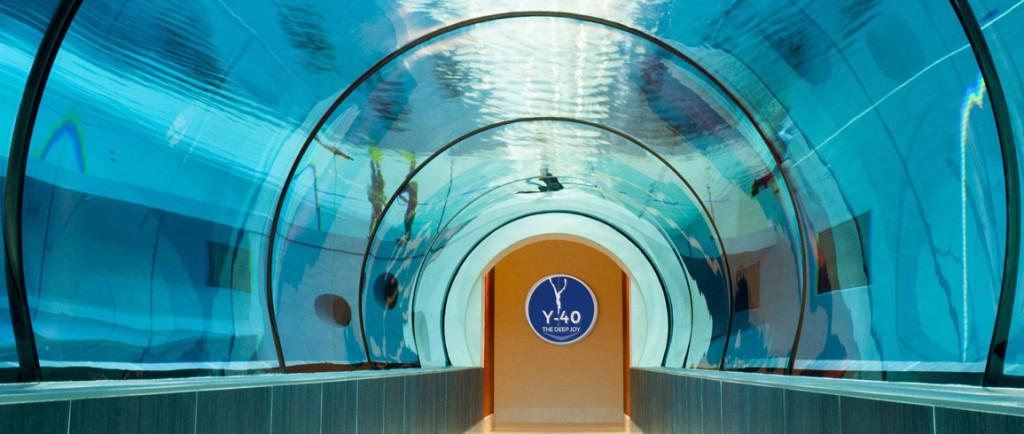 Hydra water concessionaria culligan piscine y 40 for Piscina y 40 montegrotto terme